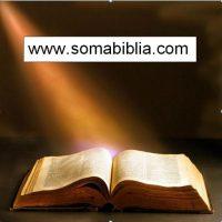 somabiblia.com